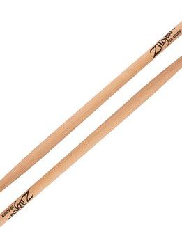 Zildjian Zildjian 5B Acorn Drumsticks