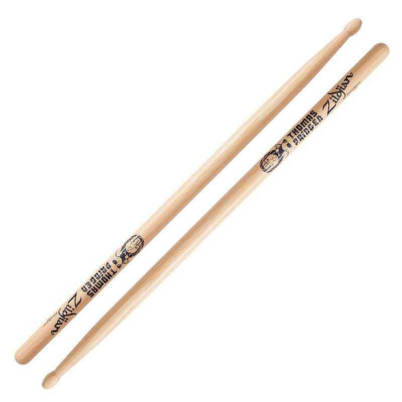 Zildjian Thomas Pridgen Signature Drumsticks
