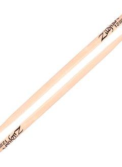 Zildjian Zildjian 12 Gauge Hickory Drumsticks