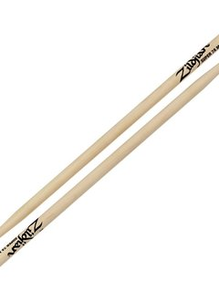 Zildjian Zildjian Super 7A Maple Drumsticks