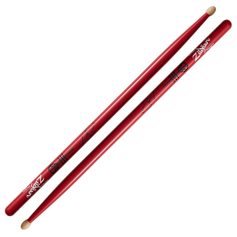 Zildjian Josh Dun Signature Drumsticks