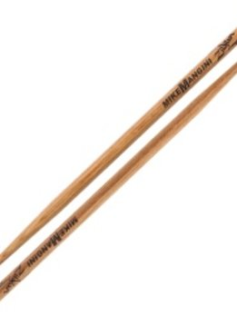 Zildjian Mike Mangini Signature Sticks
