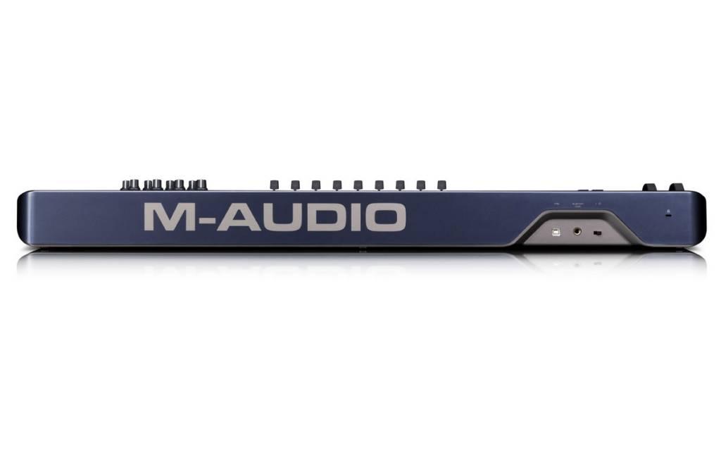 M-Audio M-Audio Oxygen 61