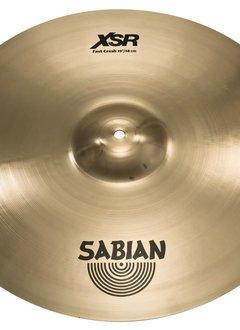 "Sabian Sabian 19"" XSR Fast Crash"