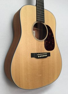 Martin Martin JR Dreadnought w/ Gigbag