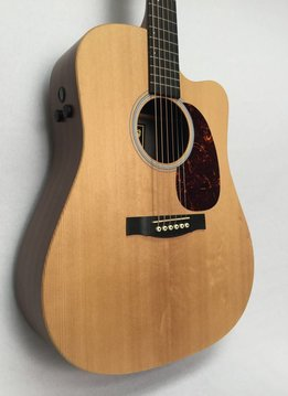 Martin Martin DCPA5 Acoustic/Electric
