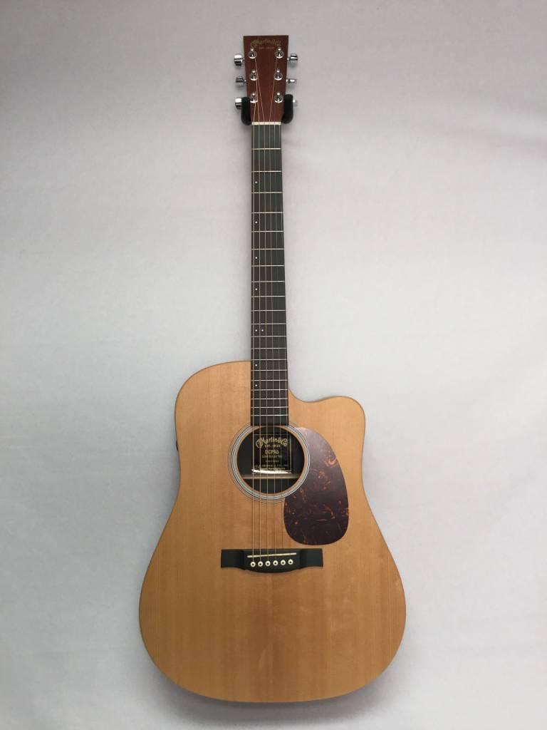 Martin Martin DCPA5 Acoustic/Electric