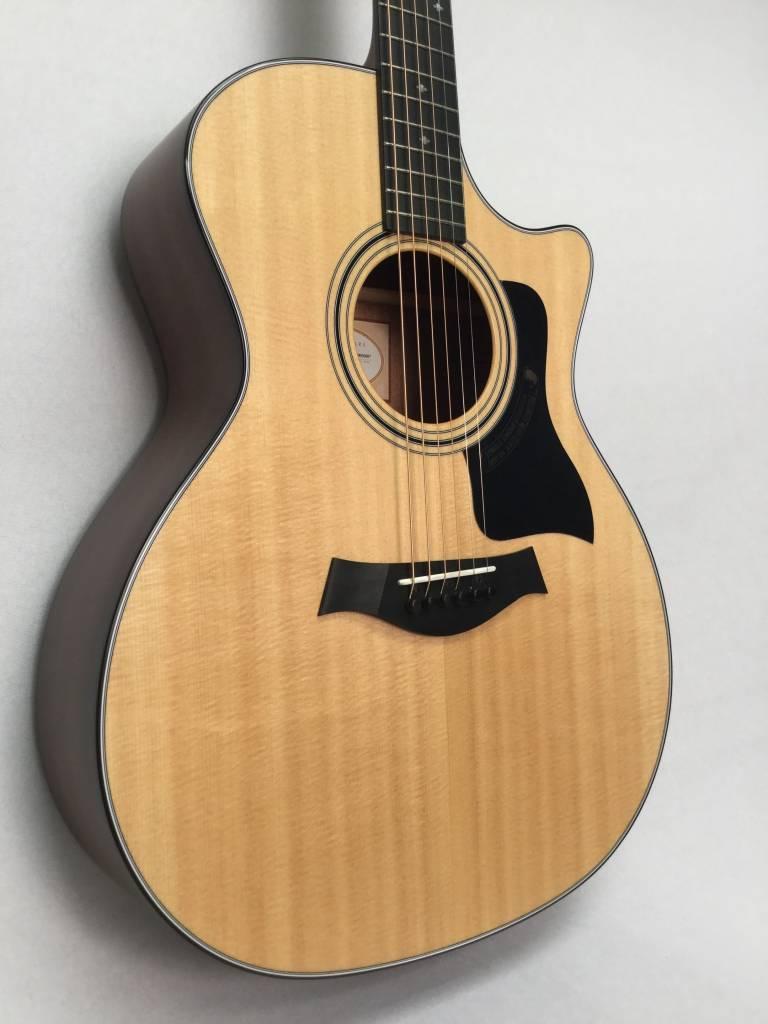 Taylor Taylor 314ce Acoustic Guitar