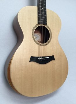 Taylor Taylor Academy 12 Acoustic Guitar