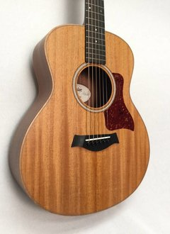 Taylor Taylor GS Mini with Mahogany Top