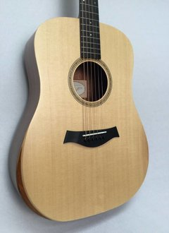 Taylor Taylor Academy 10 Acoustic Guitar