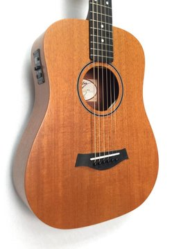 Taylor Taylor BT2E w/ Pickup & Bag