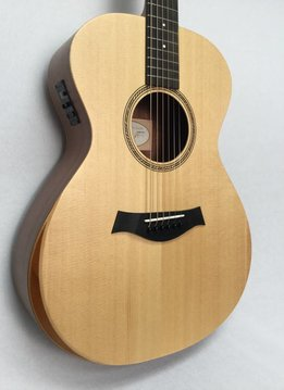 Taylor Taylor Academy 12e Acoustic/Electric