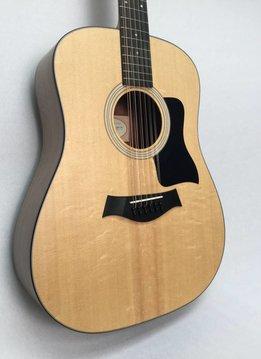 Taylor Taylor 150e 12-String, Walnut/Sitka