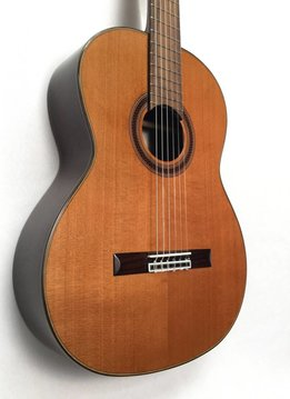 Cordoba Cordoba C7CD Classical Guitar