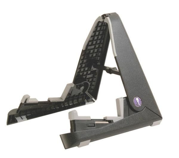 On-Stage On-Stage GS6500 Mighty Guitar Stand - Packable