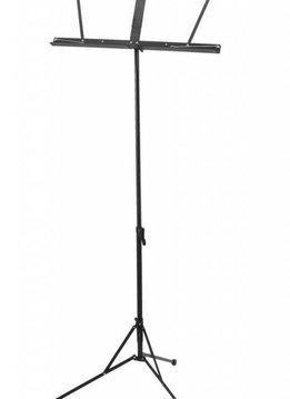 On-Stage SM7022B Folding Music Stand