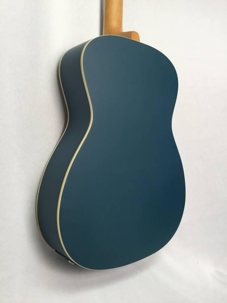 Fender Fender Tim Armstrong Hellcat FSR, Sapphire Blue
