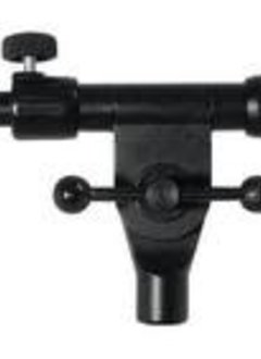 "On-Stage On-Stage MSA9720TB TeleBoom Arm 19""-30"