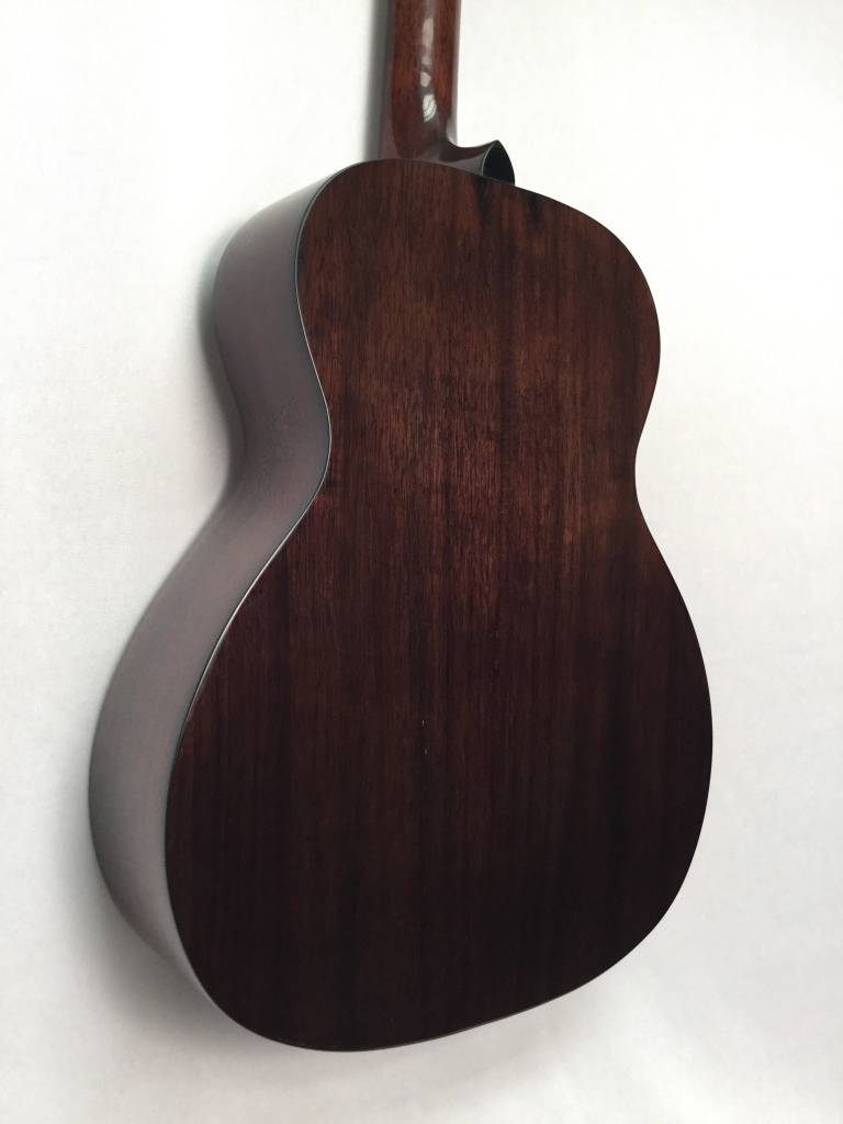 Fender Fender CT-140SE Sunburst, with Case