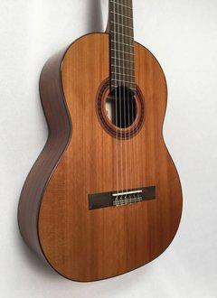 Cordoba Cordoba C5 Dolce 7/8 Nylon String Guitar
