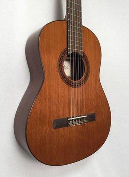 Cordoba Cordoba C5 Requinto 580 Classical Guitar