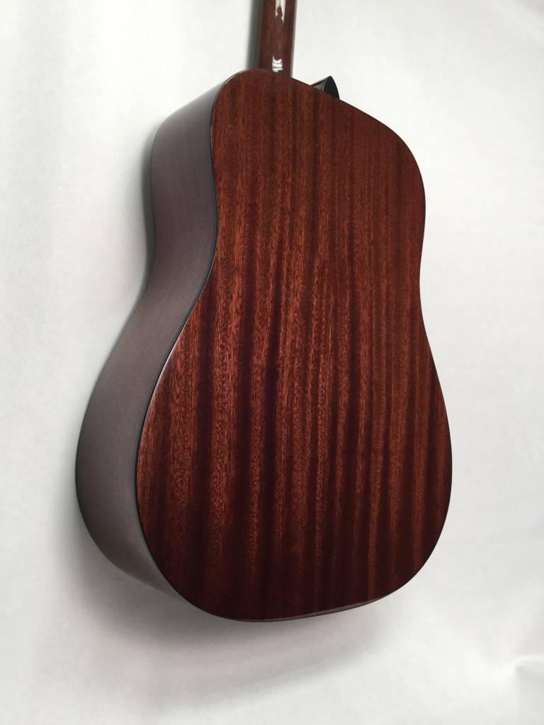 Fender Fender CD-60 All Mahogany Acoustic