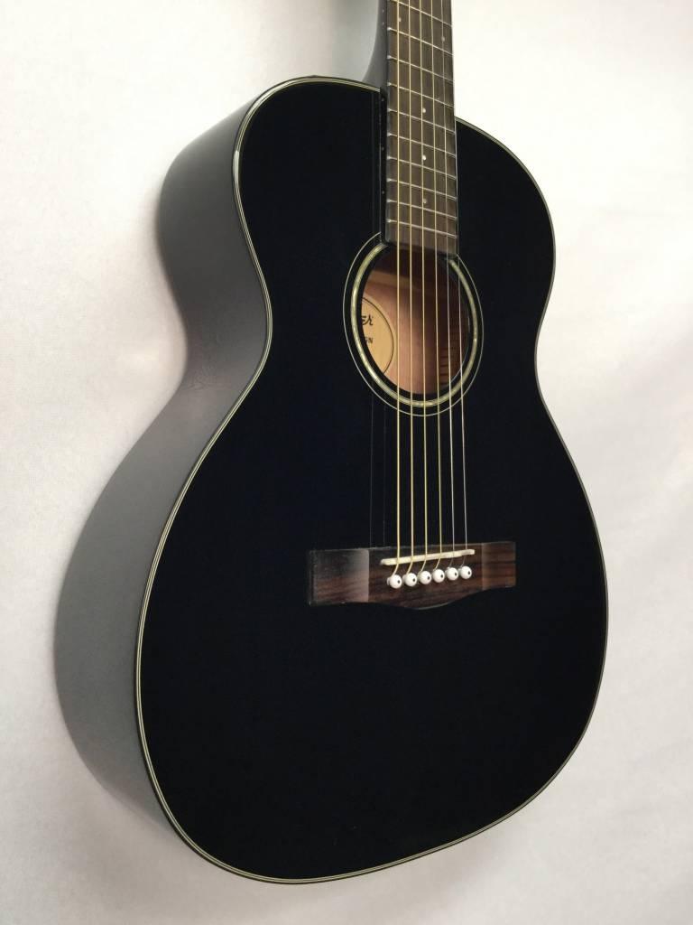Fender Fender CT-60S, Black