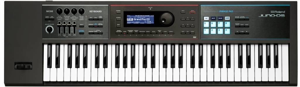 Roland Roland JUNO-DS61