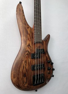Ibanez Ibanez SR650 Bass, Antique Brown Stained