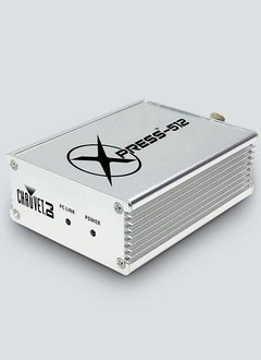 Chauvet Xpress512 DMX Controller