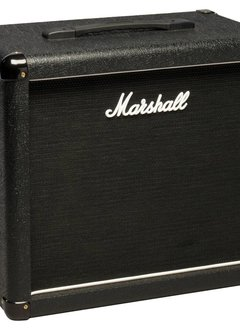 "Marshall Marshall MX112 1x12"" Celestion loaded 80W, 16 Ohm cabinet"