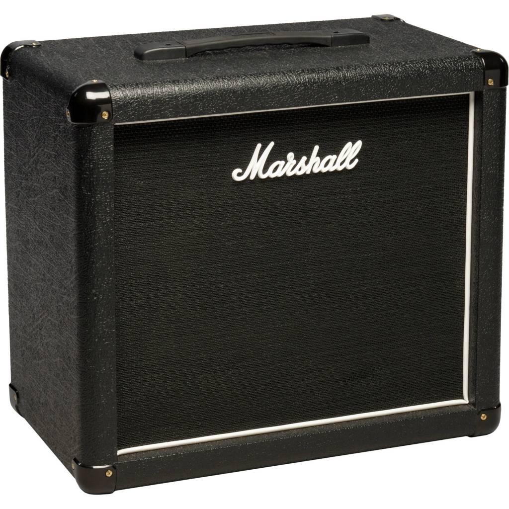 "Marshall Marshall MX112 1x12"" Celestion loaded 80W, 16 Ohm cabinet"