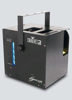 Chauvet Haze 2D Hazer