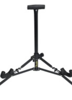 Fender Fender Mini Electric Guitar Stand