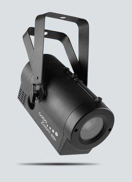 Chauvet Gobo Zoom USB