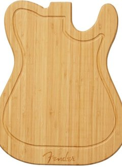 Fender Fender Telecaster Cutting Board