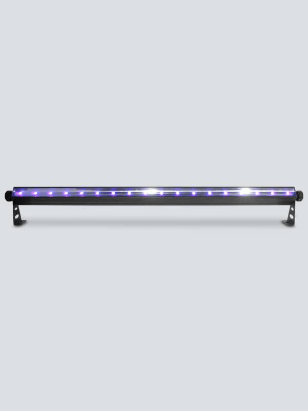 Chauvet SlimStrip UV-18 IRC