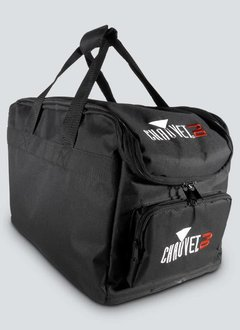 Chauvet CHS-30 light bag