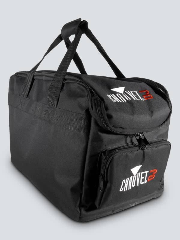 Chauvet CHS-30 Lighting Bag