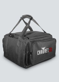 CHAUVET CHS-FR4 BAG