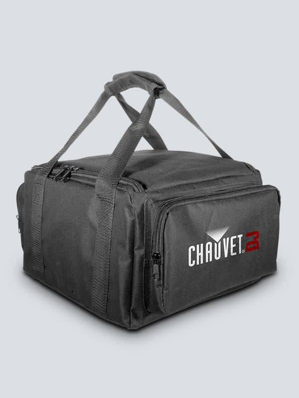 Chauvet CHS-FR4 BG