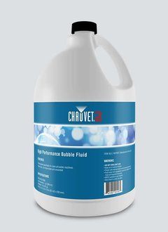Chauvet BJU Bubble Juice
