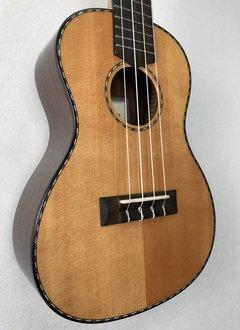 Cordoba Cordoba 22C Concert Ukulele