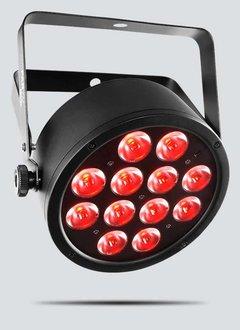 Chauvet SlimPAR T12 USB LED