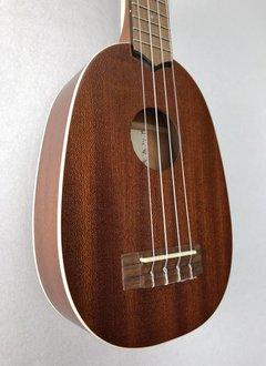 Kala Kala KA-P Pineapple Soprano Ukulele