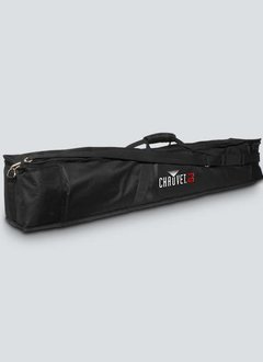 Chauvet CHS-60 VIP Gear Bag