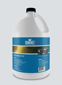 Chauvet QDF Fluid