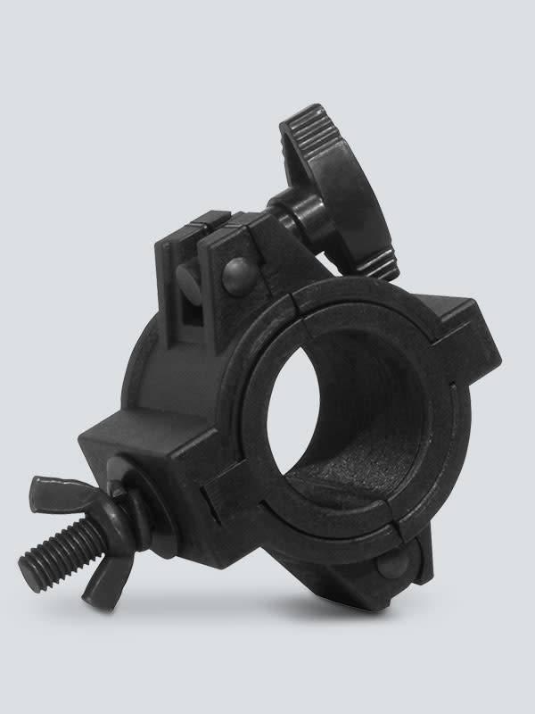 Chauvet CLP-10 Pro Clamp