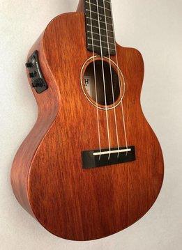 Gretsch Gretsch G9121 A.C.E. Guitar Ukulele with Gig Bag